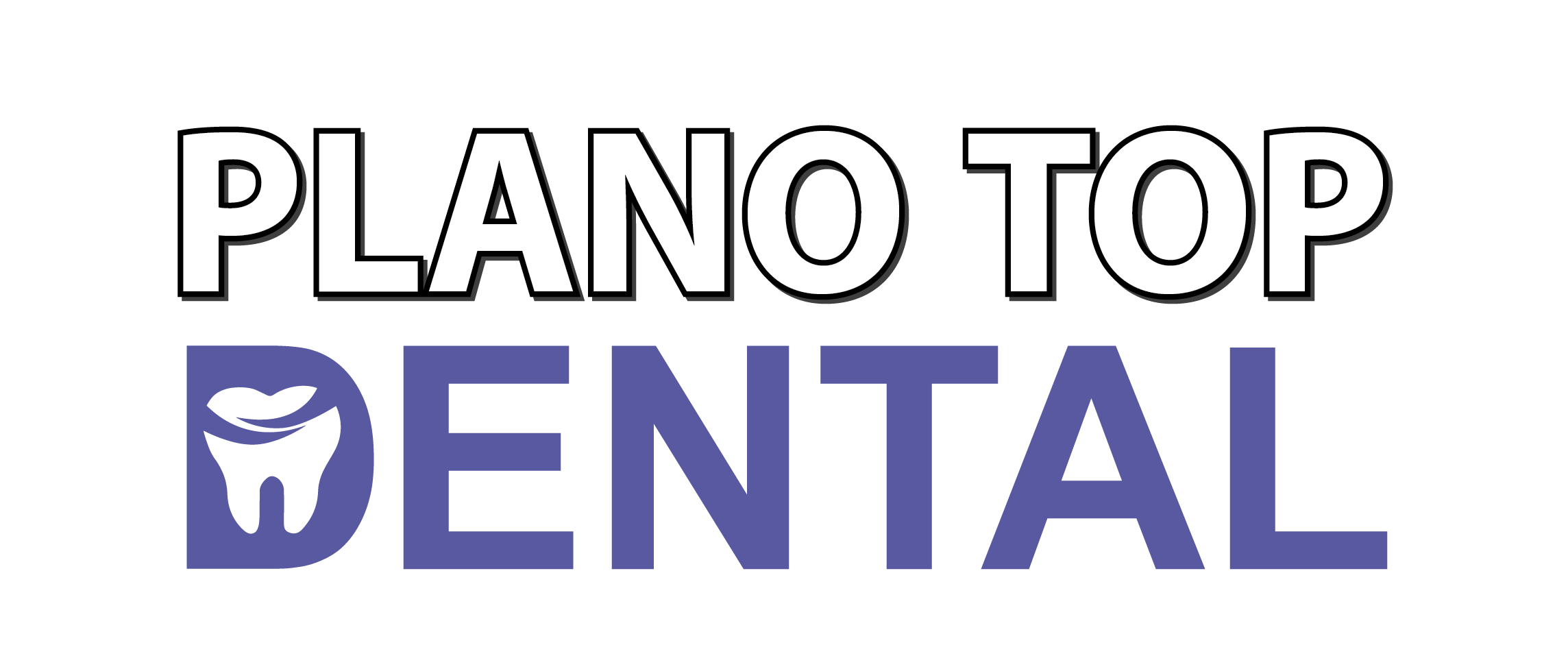Plano Top Dental