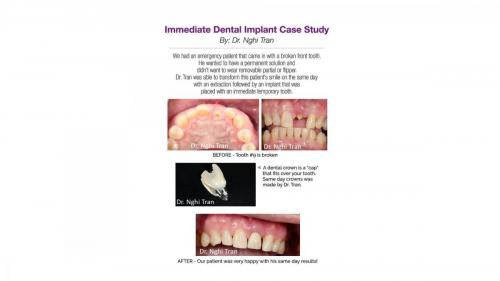Dental Emergency cases_page-0008