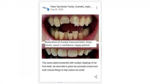 Dental Emergency cases_page-0013